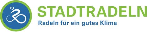 Stadtradeln – Team GFB – gemeinsam dabei